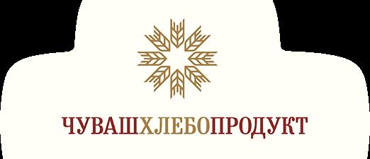 Чебоксарский элеватор официальный сайт фольксваген транспортер концепт