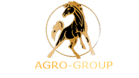 Agro-Group