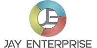 Jay Enterprise