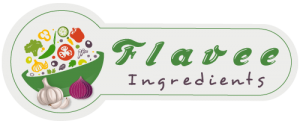 Flavee Ingredients