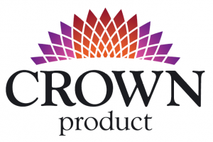 CROWN Product, ООО