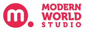 Moderen World Studio